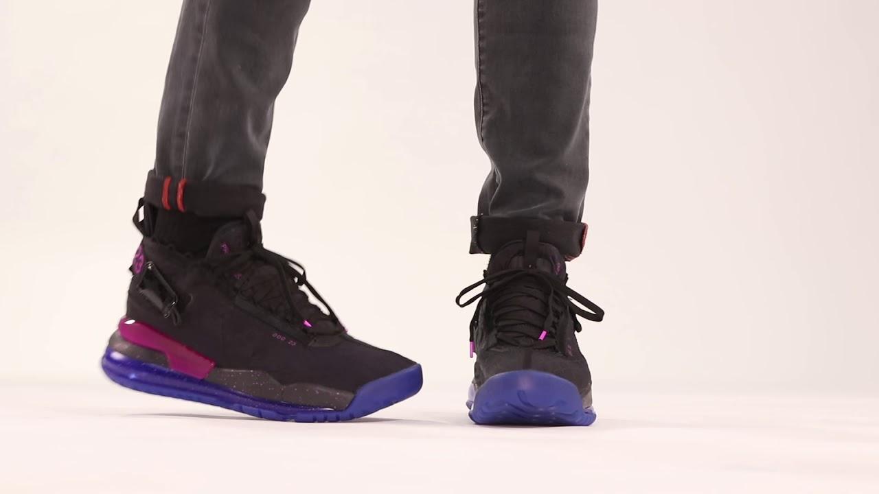JORDAN PROTO-MAX 720 | Sneaker CAGE