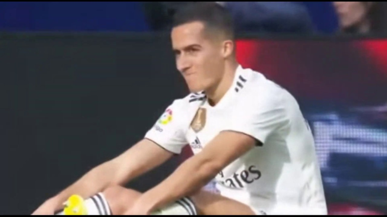 Atletico De Madrid Vs Real Madrid En Vivo Youtube