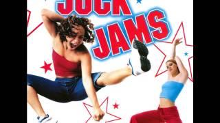 ESPN featuring AUSTIN POWERS - YEAH BABY! THE JOCK JAM '99