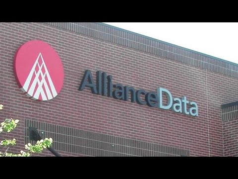 Is Alliance Data Systems Headed for a Sale or Breakup?