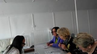 Урок 1 Личность Петра Субботняя школа 1 апреля 2017