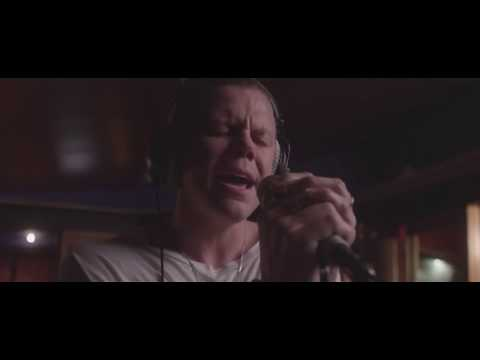 Conrad Sewell - Changing [Official Video]