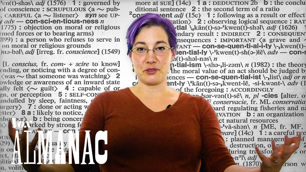 English Language Archives   Open Culture archive   Open Culture