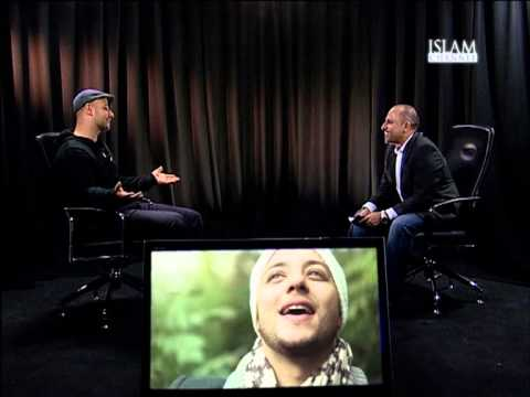 Saturday Night with Maher Zain (Part 1)