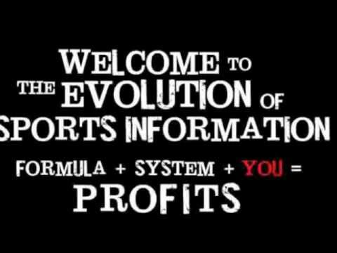how to make profit online