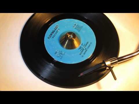 > 45 tours - vinyl - pochettes