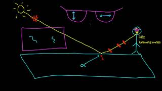 Işığın Çizgisel ve Dairesel Polarizasyonu (Fen Bilimleri)(Fizik)