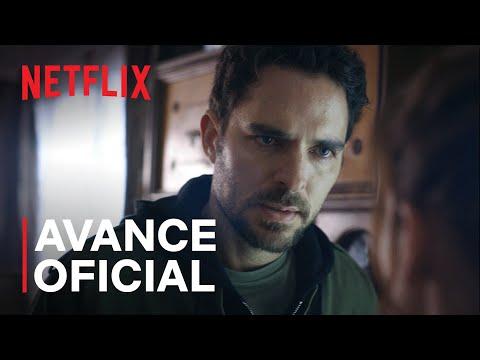 Quién Mató a Sara | Avance oficial | Netflix