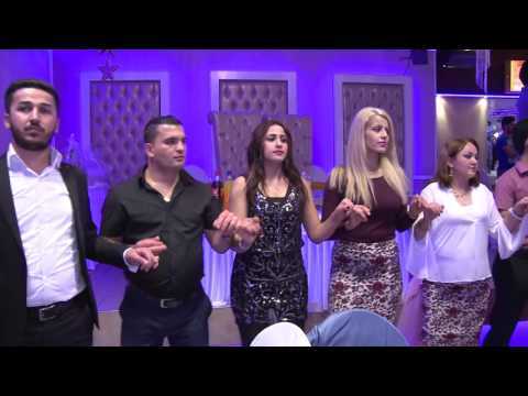 Video Shiraz / Shiraz Eventhalle  / Daweta part 3 Amir & Parishan