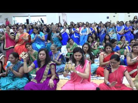 Hu kain gando nathi - - Juthi aa kaya by Jagu Manish Bhakta