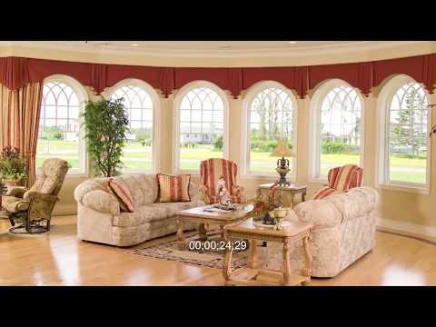 Norwood Windows & Doors - Never Ordinary