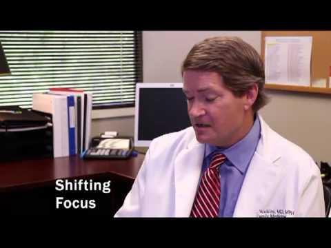 Advanced Motivational Interviewing: Hypertension
