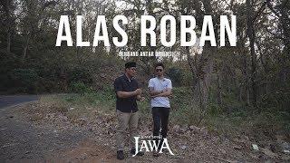 Download Mp3 Alas Roban  Part 1