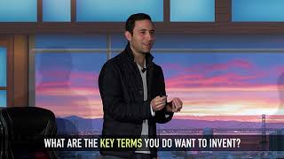 The Framework of Familiarity with Scott Belsky, CPO at Adobe