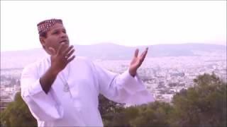 Hamd Allah E Allah Kar By Mohammad Baqar