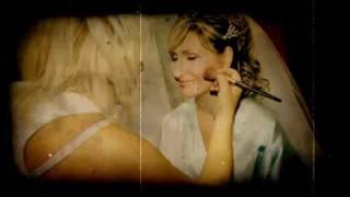 одесса свадьба выкуп невесты (ДЖА продакшн)