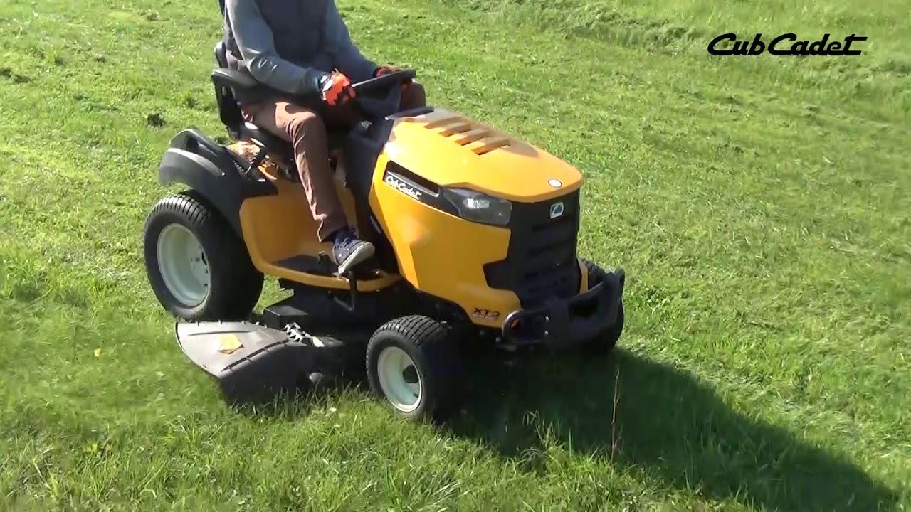 Naudotos zoliapjoves traktoriukai. traktoriukas zoliapjove skelbimai - saltineliovaikai.lt