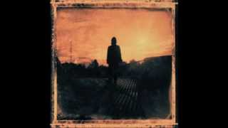 Steven Wilson - Like Dust I Have Cleared From My Eye