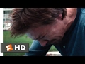 Kill The Messenger 2014 Have You Seen A Bike Scene 9 10 Movieclips mp3