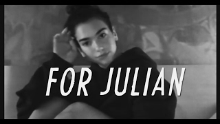 Dua Lipa For Julian.mp3