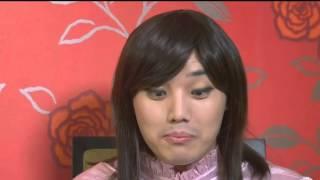 권혁수 인생연기 (호박고구마)
