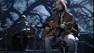 Keith Urban - You'll Think Of Me (LIVE)