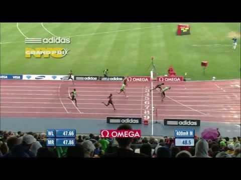 culson-wins-2011-adidas-grand-prix---progressive-men's-400m-hurdles