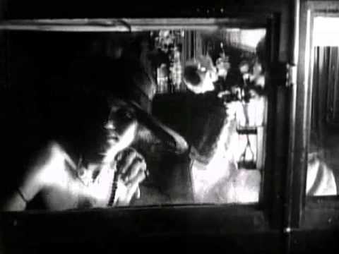 Strike! -Sergei Eisenstein (English Complete)