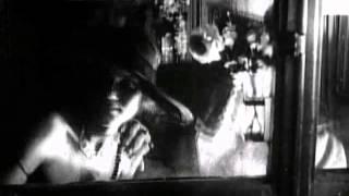 Strike!  Sergei Eisenstein (english Complete)