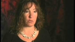 Endometrial Ablation Procedure Video