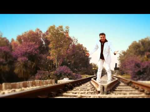 Naata - Dimple Raja _ Official Video