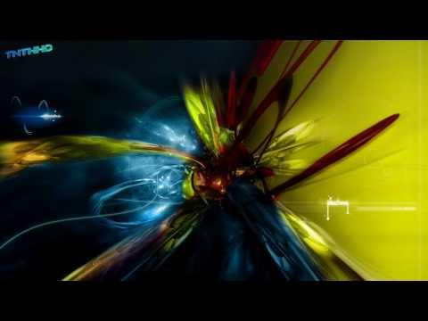 Groove Coverage ~ 21st Century Digital Girl (DJ KS Remix Edit)