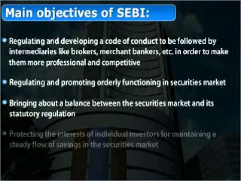 introduction and objectives of sebi essays Sebi of essays introduction objectives and on great the correct mla format writing essay word, essay type test ppt university application essay help you.