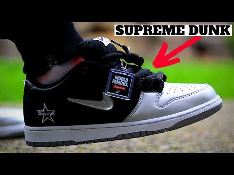 nike af1 complexcon resale price stockx Six Figure Sneakerhead