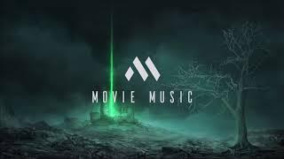 Prison of Saints film score -Tina Guo on Cello