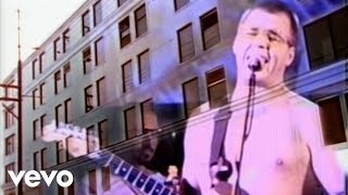 Download Sublime - Wrong Way MP3 song and Music Video