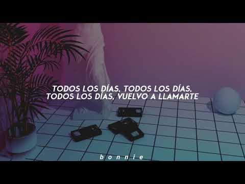 JBJ; Everyday sub español