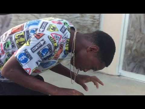 YLK Yo - RideTheWave2.0 (Official Video)