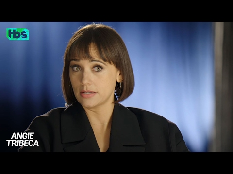 Angie Tribeca: Behind the Scenes in Season 2 [CLIP] | TBS