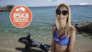 Eska On The Beach Grecja Rodos 2019 #22