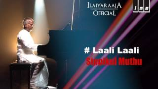 Video Thumbnail laali laali - mqdefault