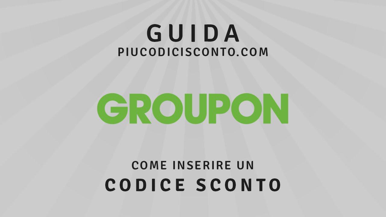 6€ esclusivo Codice Sconto Feltrinelli: Valido A Agosto 2020