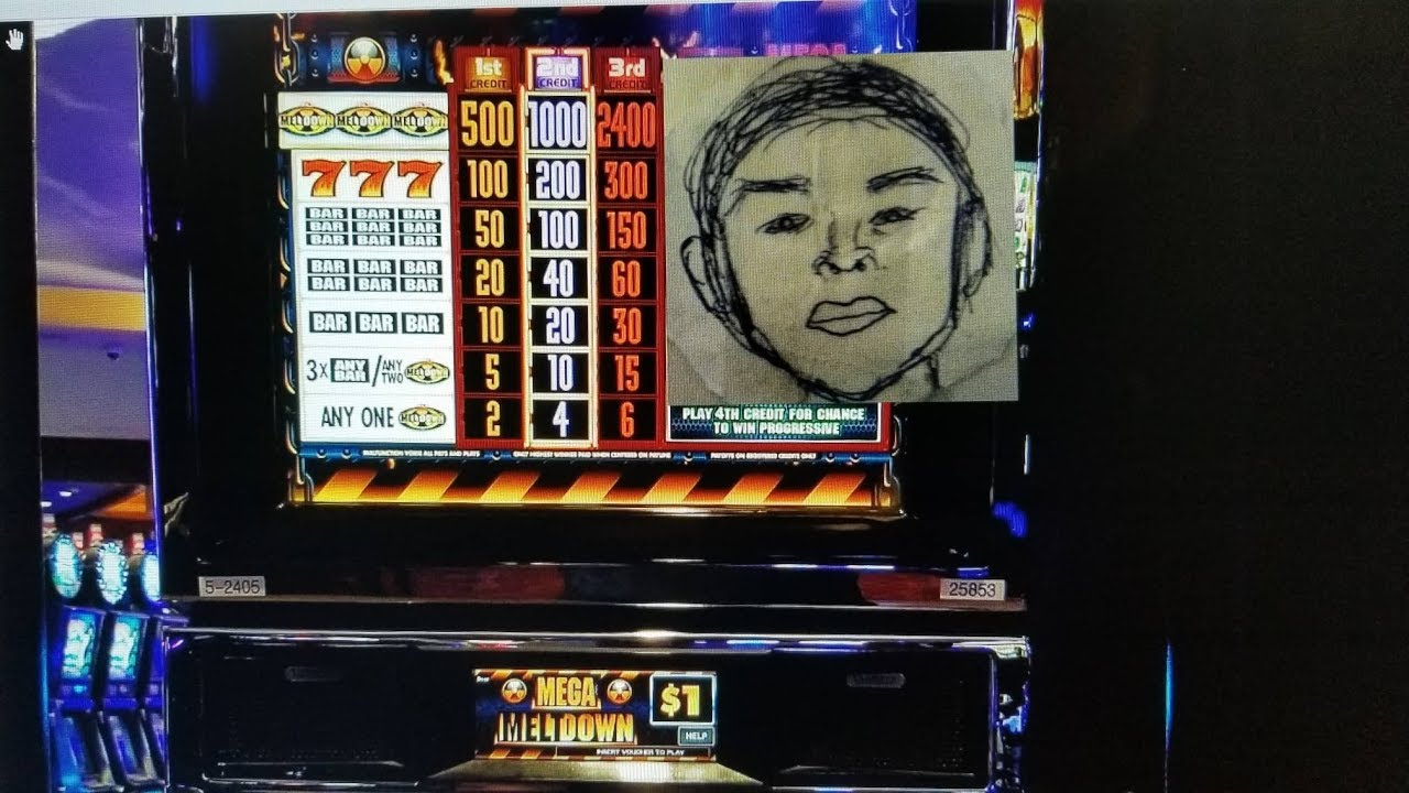 Planet 7 casino free codes