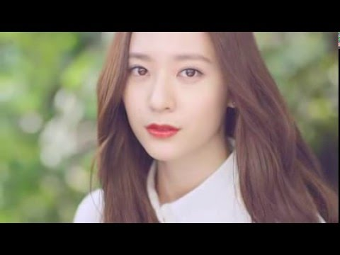 [ETUDE HOUSE] Someday 迷你網劇 - Someday 1: Hope You Don't Know