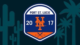 30 Clubs in 30 Days: Michael Conforto Hits Off the Tee 2017 Video