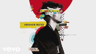 Abraham Mateo - Algo De Ti