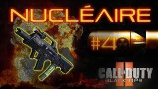 Nucléaire avec Toutes Les Armes #4   CHICOM CQB
