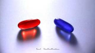 Dynamix II - Take the Red Pill