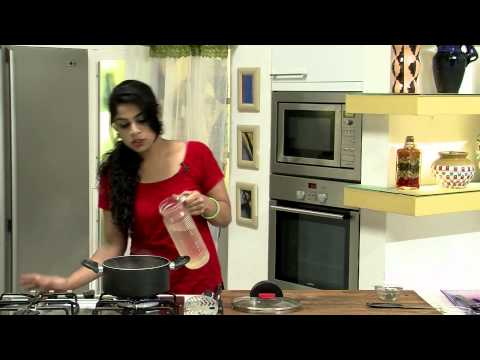 Winter Food | Sanjeev Kapoor Khazana