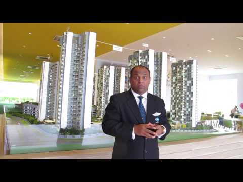 PropNex CEO speaks more about Executive Condominiums